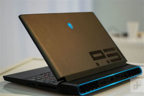alienware area 51m on review a true gaming desktop replacement digital trends