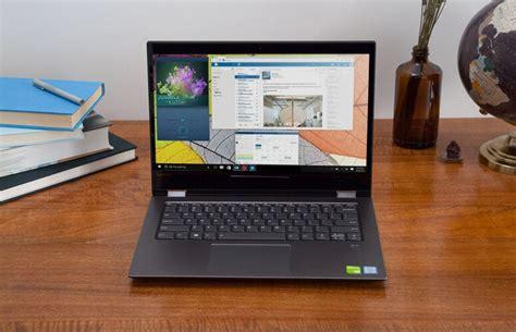 Lenovo Flex 5 lenovo flex 5 14 inch review and benchmarks