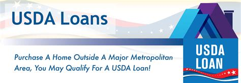 usda house loans fbc mortgage llc