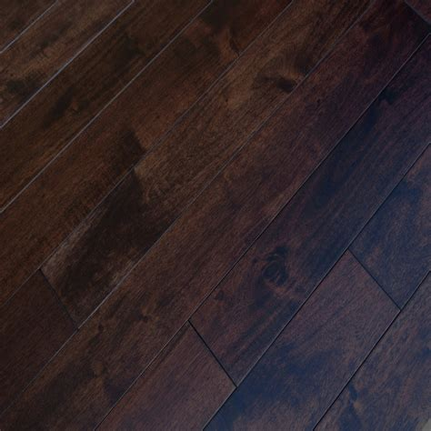 acacia hardwood flooring colors acacia laminate flooring