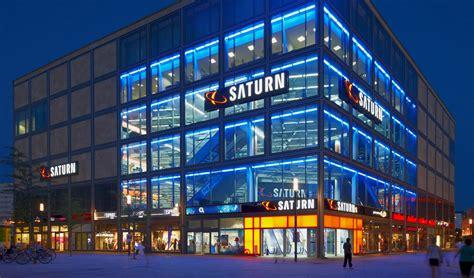 saturn germany electronics saturn eu