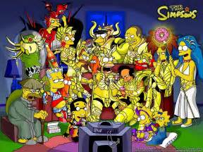 Peartreedesigns funny simpsons wallpapers