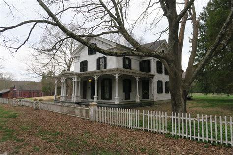 johnsonville ct file emory johnson homestead johnsonville ct jpg wikimedia commons
