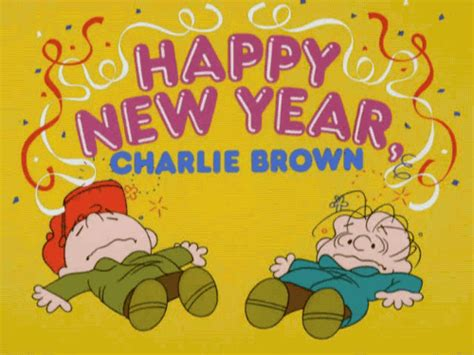 new year gif new year vintage gif find on giphy