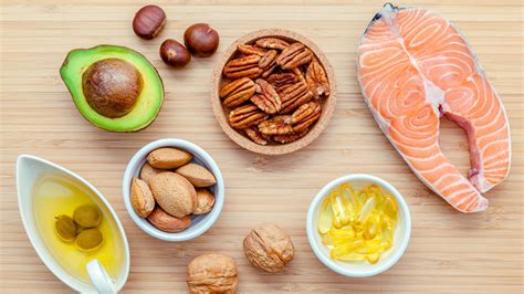healthy fats rich foods best foods and healthy fats to cut diabetes risk today