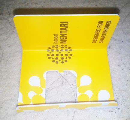 membuat sim card nano membuat sendiri dock hp dari bekas simcard 187 skemaku com