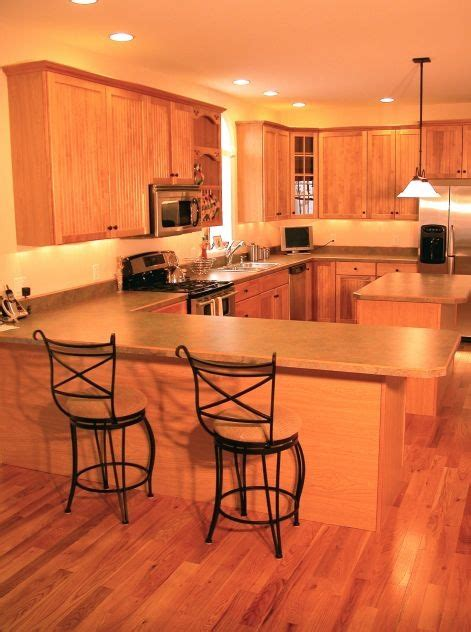 Ceiling Height Kitchen Cabinets Ceiling Height Cabinets Kitchen