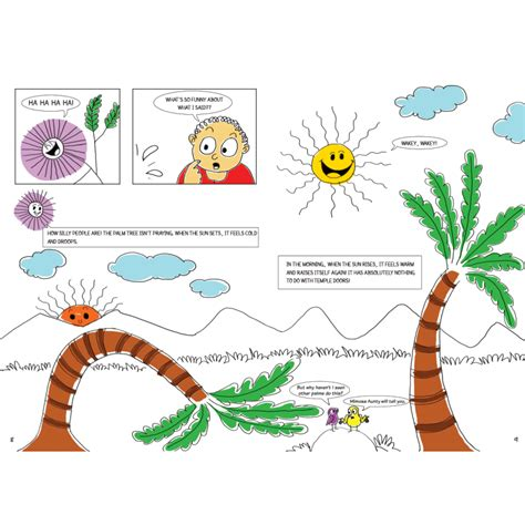 jc bose biography in english jagadish and the talking plant pioneering scientist j c bose