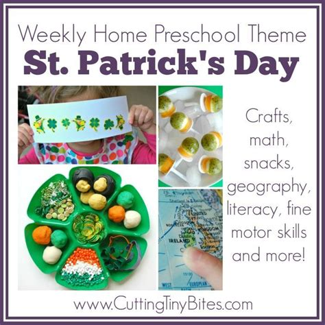 s day ideas for kindergarten 12 best images about s day on