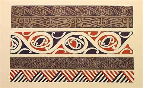 design art college of new zealand 32 best images about maori art design on pinterest