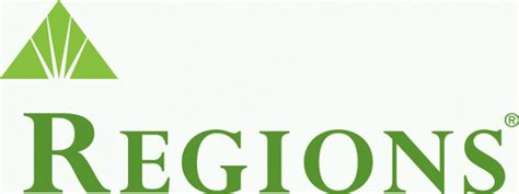 region bank new regions bank 50 referral bonus