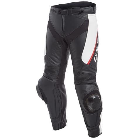 leather motorcycle clothing motorcycle leather dainese delta 3 motorcycle