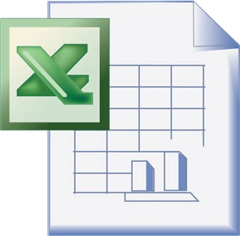 Eps Format In Excel   excel logo vectors free download