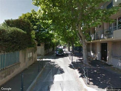 Garage Moto Aix En Provence by Place De Parking 224 Louer Aix En Provence 13100