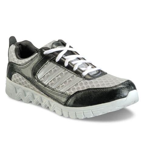 stylish sport shoes yepme stylish black sport shoes buy yepme stylish black