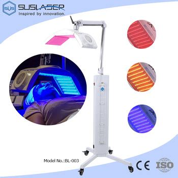 near infrared led light therapy near far infrared light therapy device led photodynamic