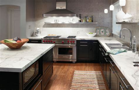 replace kitchen countertop home dzine kitchen replace formica or melamine countertops