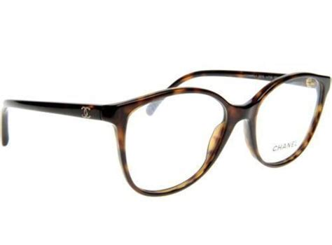 Gucc Sg Cat Eye Acetate Mirror Quality 16 best images about 0 0 eye frames on popular