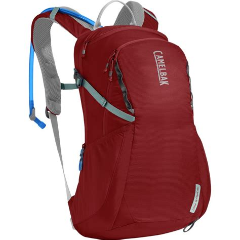 Camelbak Daystar camelbak daystar 16l backpack s backcountry