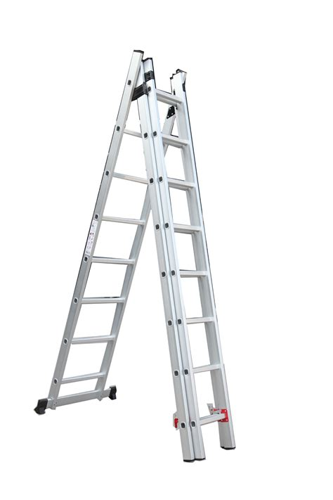3 section extension ladder china smart design for 3 section extension ladder photos