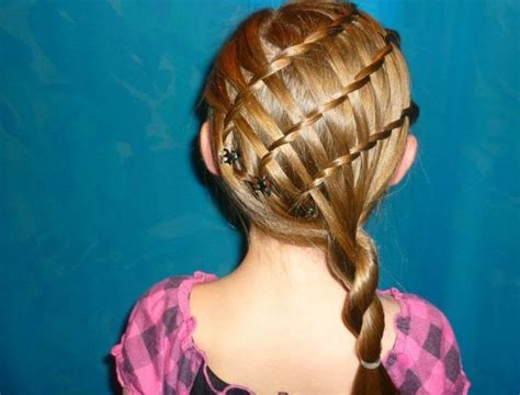 princess hairstyle princess hairstyles beautiful hairstyles