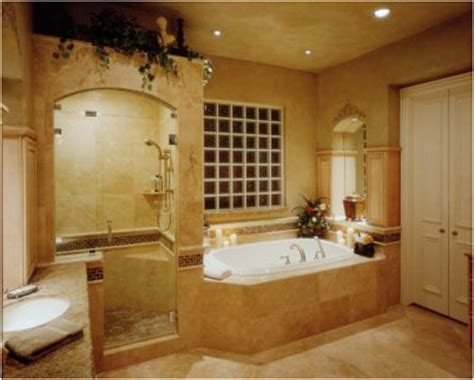 old bathroom ideas old world bathroom design ideas home decorating ideas