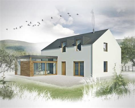 house plans for rural properties 239 best irish uk rural house designs images on pinterest rural house badger and