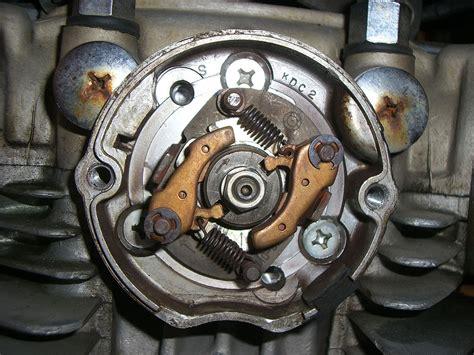 Gear Set Crypton Chain Kit Crypton Kc file advance mechanism jpg wikimedia commons
