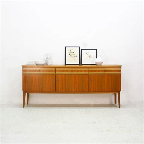 60er Jahre Sideboard by Sideboard 60er Jahre The