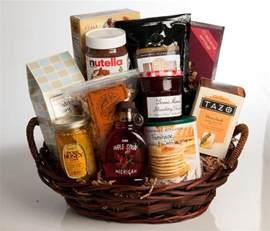breakfast gift basket 1000 images about breakfast gift basket on