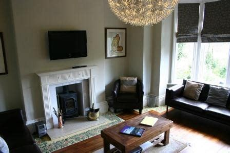 thornleigh self catering cottage for hen parties in