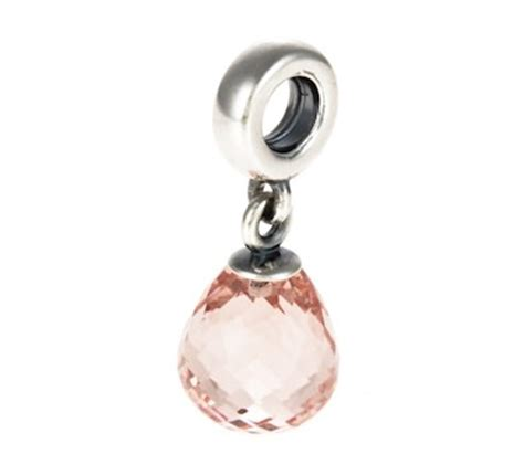 Butterfly Silver Charm With Pink Murano Glass P 7 pandora silver faceted pink murano glass dangle charm 791602cpk greed jewellery