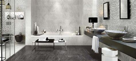 piastrelle finto marmo piastrelle effetto marmo lucido con sfumature ragno