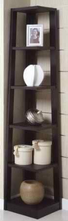 Rak Corner Serbaguna 10 ide kreatif percantik sudut ruangan inspiration home