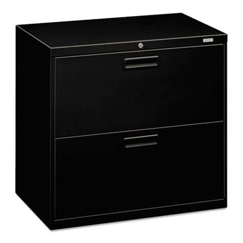 30 Drawer Filing Cabinet by 2 Drawer Lateral Filing Cabinet 30 Quot X19 1 4 Quot X28 3 8