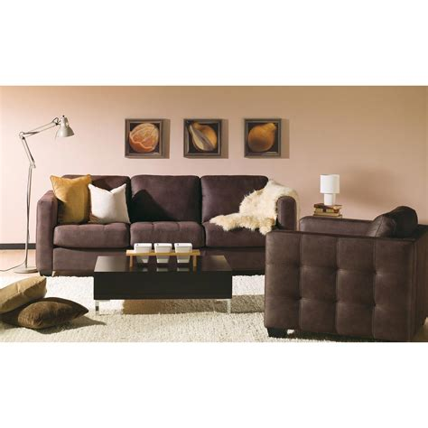 palliser barrett sofa barrett 77558 70558 sectional 450