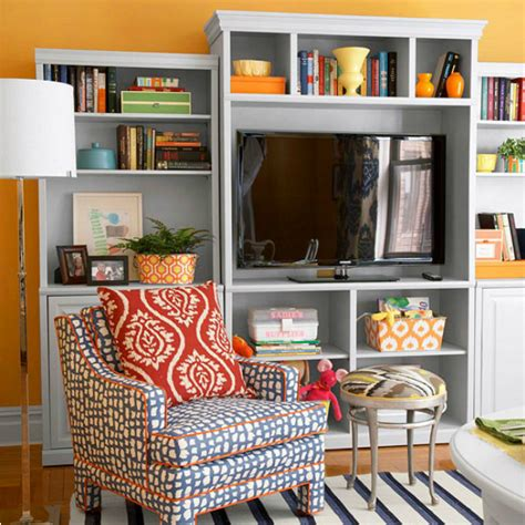 5 ways to get this look colorful family room infarrantly creative