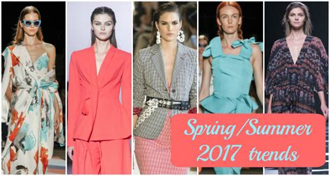 17 best ideas about summer fashion trends on pinterest spring summer 2017 global fashion trends patra