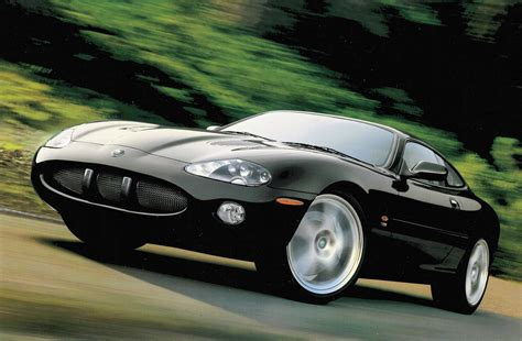 jaguar xk8 x100 97 06 jaguar xk8 xkr x100 throwback