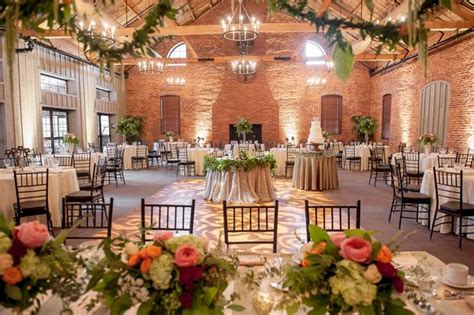 wedding venues lancaster pa wedding venues in lancaster pa the knot