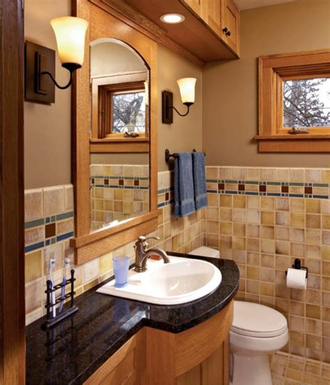New Ideas For Bathrooms | new bathroom ideas that work taunton s ideas that work
