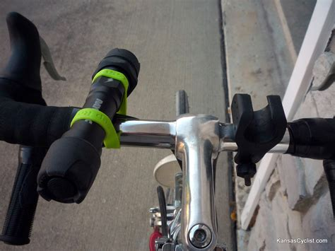 Bike Bicycle Flashlight Senter Holder Easy Mount And Ea Diskon do you ride with lights bike forums