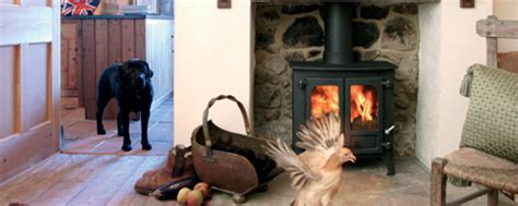 Chimney Lining Cost For Open - chimney lining what do i need today sluhoff