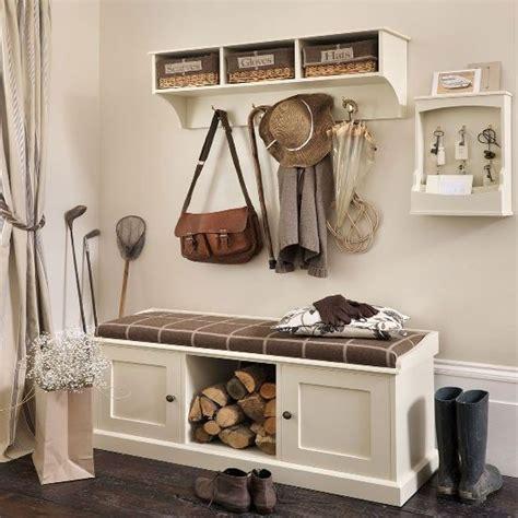 Hallway Storage Shelf best 25 hallway storage bench ideas on small