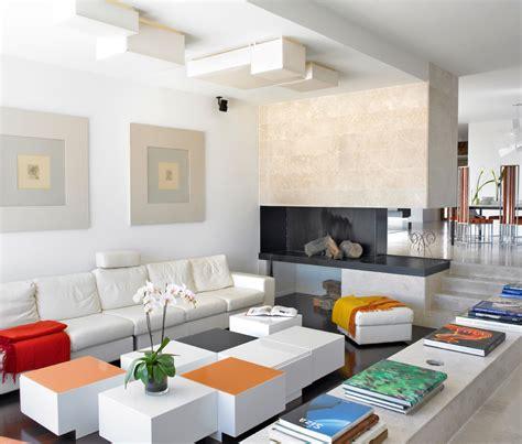 Sia Home Decor aterriza en espa 241 a westwing la plataforma de compra on