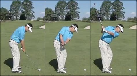 irc section 751 golf swing the clubhead 28 images golf swing tips
