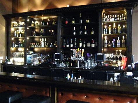 top of the hill back bar top of the hill back bar back bar ideas interior design ideas