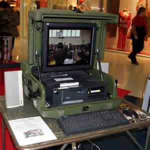 Portable Gaming Desk File Ordi Portable Milouf Img 0999 Jpg Wikimedia Commons