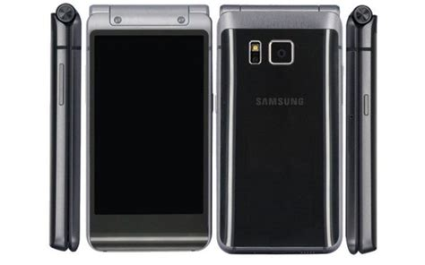 Hp Samsung Terbaru Resmi advance laptop indonesia newhairstylesformen2014