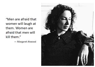 Helen Of Troy Does Countertop by 75 Reasons Why Margaret Atwood Is Awesome